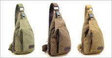 Crossover taske, fås i flere farver, forhandlet fra 4mobil.dk, værdi kr. 310,-