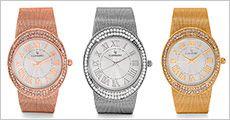 Princess dameur fra s.lemaire forhandlet fra Watches4you, værdi kr. 699,-