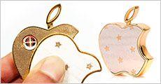 USB-lighter fra Stonevang Products, værdi kr. 239,-