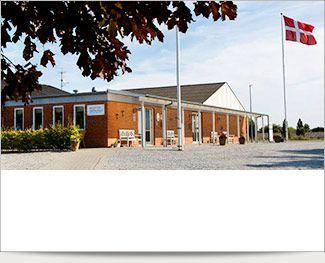 Velkommen i det jyske - Dejligt ophold på Hotel Korning Kro