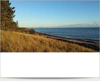 Nyd et dejligt ophold på Hotel Grenaa Havlund - tæt på strand og skov