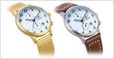 Crono ur forhandlet fra Watches4you, inkl. fragt, værdi kr. 1499,-
