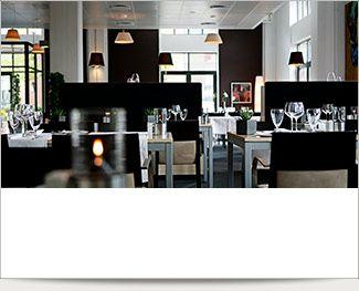 Nyd et skønt ophold på det populære Radisson Blu Hotel Silkeborg