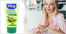 50 ml. Håndcreme med Aloe Vera fra 4mobil, værdi kr. 129,-