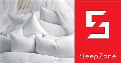 Deal banner image 2