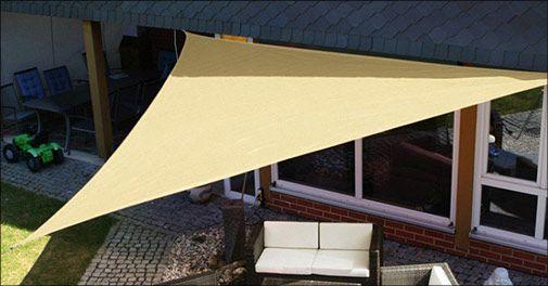 Deal banner image 1