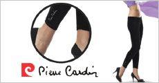 Pierre Cardin leggings fra Buy365, vælg ml. 1-2 par, værdi op til kr. 798,-