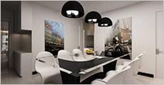 Et print på canvas fra Fotosjov.dk, vælg ml. 4 tilbud, værdi op til kr. 820,-