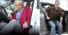 Få 1 stk. Car Cane - skridsikker greb forhandlet fra The 99 inspirations. Et hjælpemiddel til dig, som har brug for det, værdi kr. 359,-