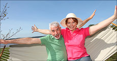 Nyd de dejlige sommerdage! Køb 1 stk. hængekøje til haven fra House of Hansen. Vælg ml. 2 str. og 2 leveringsmåder. Værdi op til kr. 3190,-