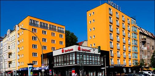 3 n tter p hotel klassik berlin for 2 personer inkl velkomstdrinks og morgenbuffet v rdi kr 3598. Black Bedroom Furniture Sets. Home Design Ideas